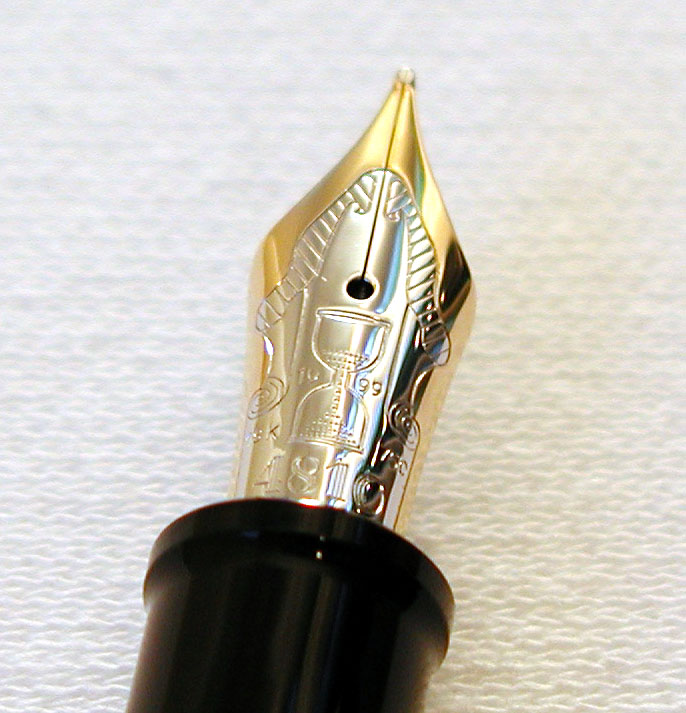 Montblanc Limited Edition Pens Top Picks
